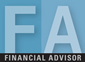 financial_advisor_logo_sm