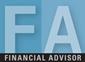 financial_advisor_logo_sm