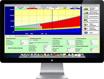 imac-rsp-screen-350x267