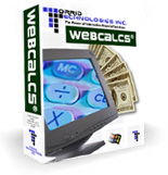 webcalcs-cover
