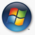 windows-logo-small